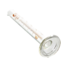 maatcilinder 10ml